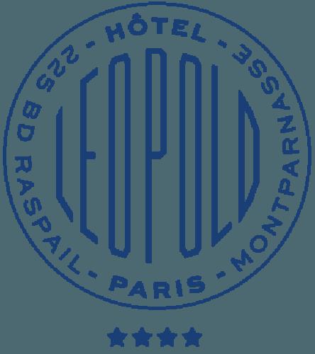 Hotel Léopold